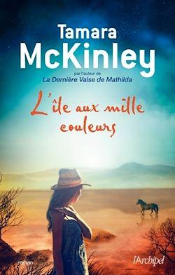 Download the eBook: L'île aux mille couleurs