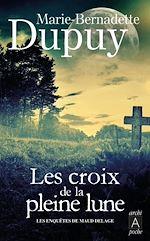 Download this eBook Les croix de la pleine lune