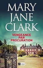 Download this eBook Vengeance par procuration