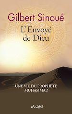 Télécharger cet ebook : L'envoyé de Dieu