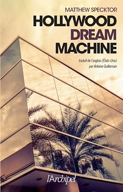 Download the eBook: Hollywood dream machine