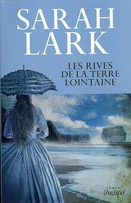Téléchargez le livre :  Les rives de la terre lointaine