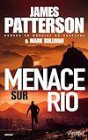 Télécharger le livre :  Menace sur Rio
