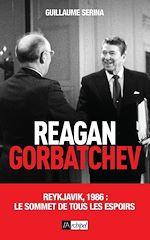 Download this eBook Reagan vs Gorbatchev