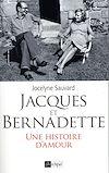 Télécharger le livre :  Jacques et Bernadette