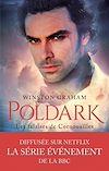 Poldark T1 : Les falaises de Cornouailles | Graham, Winston