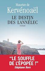 Le destin des Lannélec |