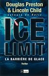 Télécharger le livre :  Ice limit - La barrière de glace