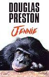 Télécharger le livre :  Jennie