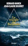 Télécharger le livre :  Le triangle des bermudes et autres histoires vécues