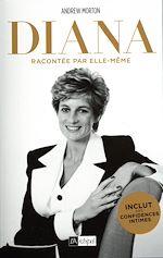 Téléchargez le livre :  Diana racontée par elle-même