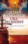 Télécharger le livre :  L'île du maudit - L'espoir est une terre lointaine*