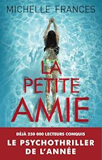 Download this eBook La petite amie