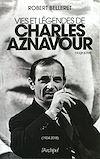Télécharger le livre :  Vie et légendes de Charles Aznavour