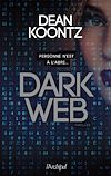 Télécharger le livre :  Dark Web