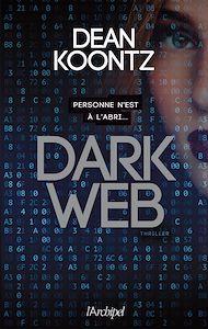 Téléchargez le livre :  Dark Web