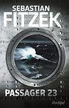 Télécharger le livre :  Passager 23