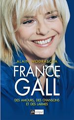 Download this eBook France Gall