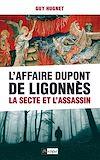 Télécharger le livre :  L'Affaire Dupont de Ligonnès