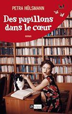 Download this eBook Des papillons dans le coeur