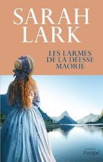 Download this eBook Les larmes de la déesse maorie
