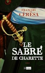 Download this eBook Le Sabre de Charette