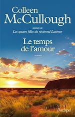 Download this eBook Le temps de l'amour