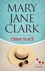 Download this eBook Crime glacé