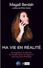 Download this eBook Ma vie en réalité