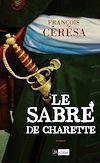 Le Sabre de Charette |