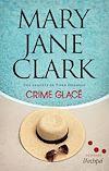 Crime glacé