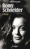 Télécharger le livre :  Romy Schneider intime