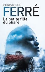 Download this eBook La petite fille du phare