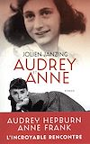 Télécharger le livre :  Audrey et Anne