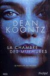 Télécharger le livre :  La chambre des murmures