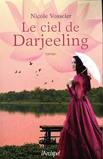 Download this eBook Le ciel de Darjeeling