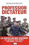 Télécharger le livre :  Profession Dictateur