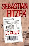 Télécharger le livre :  Le colis