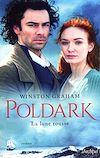 Télécharger le livre :  Poldark T3 : La lune rousse