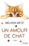 Télécharger le livre :  Un amour de chat