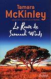 Télécharger le livre :  La Route de Savannah Winds
