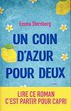Télécharger le livre :  Un coin d'azur pour deux