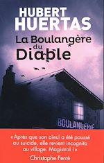 Download this eBook La boulangère du diable