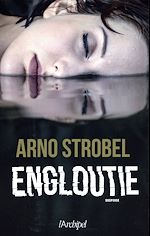 Download this eBook Engloutie