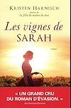 Télécharger le livre :  Les Vignes de Sarah