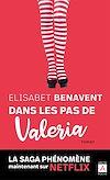 Télécharger le livre :  Dans les pas de Valeria