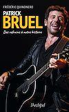 Télécharger le livre :  Patrick Bruel