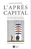 Télécharger le livre :  L'après-capital