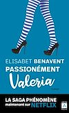 Télécharger le livre :  Passionnément Valeria