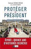 Protégez le président ! |